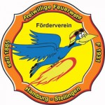 foederverein-logo