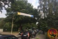 Banneraufhängen_2015