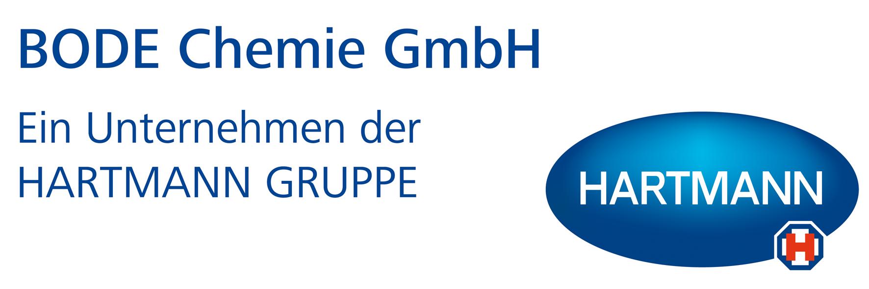 Logo_BODE_Chemie