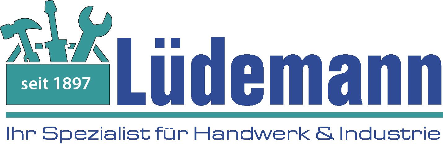 Logo_Luedemann