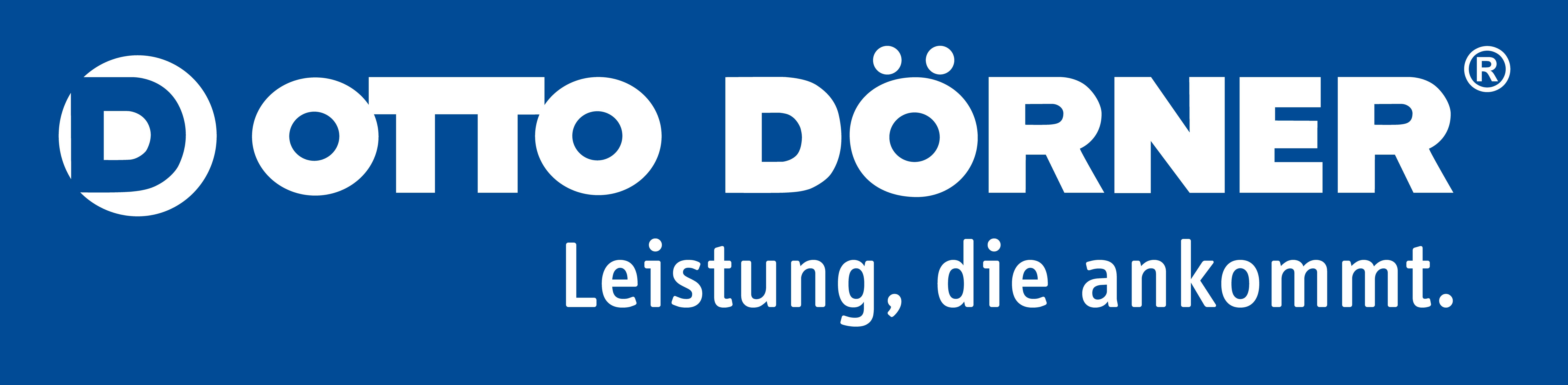 OD_Logo_m_Claim_P287
