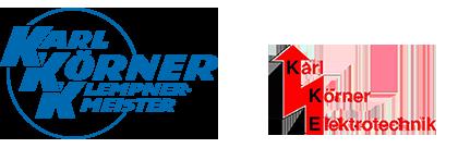 Karl Körner